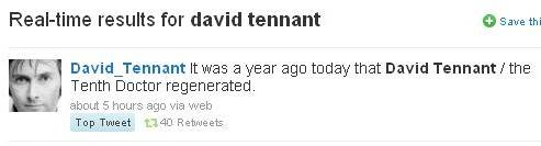 David_Tennant on Twitter